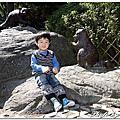 20160210 木柵動物園