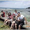 20160826~0828 蘭嶼、綠島三日遊