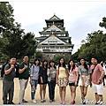 20170922~0926 日本關西五日遊 Day3