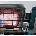 2010世博@上海