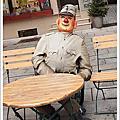 2012.11奧捷法大旅行@Karlovy Vary卡羅維瓦利