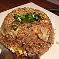 新韓館烤肉