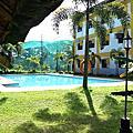 菲律賓跳島遊學記