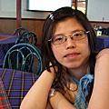 2006.0620 泰國:Tiffaney 美美人妖秀