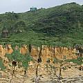 深坑&基隆和平島公園 2007.0526