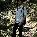 2011桃源仙谷