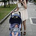 20120526媽寶同學會