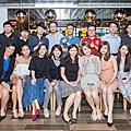 20150919 愛慕婚禮單身聯誼party