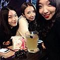 ♥2013-Nov-Life♥