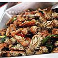 2012-10 旗津新奇體驗