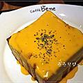 2014-04-22 Caffe bene