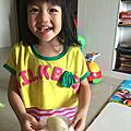 20150711-0810-2歲10個月~2歲11個月