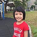 20170611~0910-4歲9個月~5歲的晴