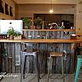 Le Flâneur Café