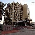 Vessel Hotel campanaベッセルホテル カンパーナ沖縄