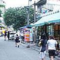 曼谷自由行Day1.2