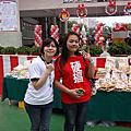 2014向日葵班 之親子紅白運動大會