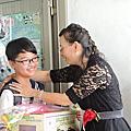 20140618小情人國小畢業