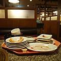 2011琉球生活週記-11/3