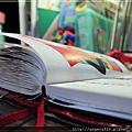 2013 Diary