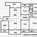 竹北【高鐵特區】中悅豪宅景觀大戶