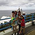海洋公園+七星潭+熱氣球嘉年華