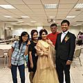 106年 2-3 麻吉家族+5-13娃娃婚禮