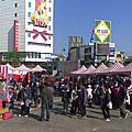 12/4 新竹動漫展