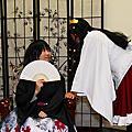 【新年特企】全職獵人 柯特&亞路嘉