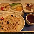 2009.01.02.A380空中廚房