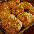 台東純手工麵包 - 東河戀咖啡小館