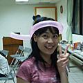2006天祥送舊