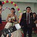 小學同學結婚囉!