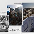 2007蜜月‧希臘─屬於我們的Oia祕密景點