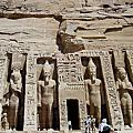 2004入埃及記