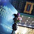 2010維也納新年音樂會在台北