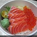 日式/韓式餐廳