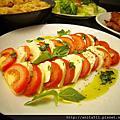 蔬菜料理-1