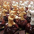 北海道小樽雪燈祭