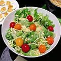 蔬菜料理-2