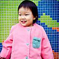麗嬰房童裝iBaby mall線上購物