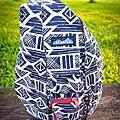Kavu Bag