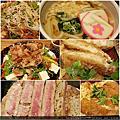 <台北美食> 彌生軒日式定食
