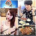 【美食】新竹❤️銀川日式料理