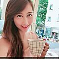 【美容】媞芙娜Tiffna美妍美體SPA