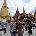 20120530-20120603 Bangkok