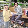20091024陽明山