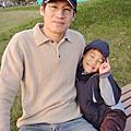 20091206內湖河濱公園