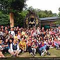 20131110御竹園出遊