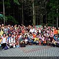 20140726_馬武督森林探索